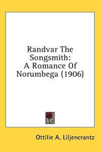 Randvar The Songsmith