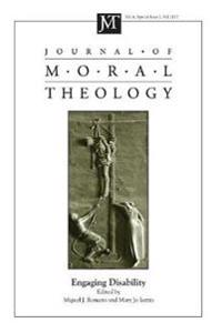 Journal of Moral Theology