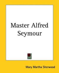 Master Alfred Seymour
