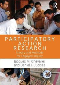 Participatory Action Research