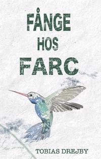 Fånge hos Farc