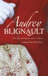 Audrey Blignault