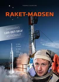 Raket-Madsen