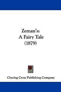 Zeman's