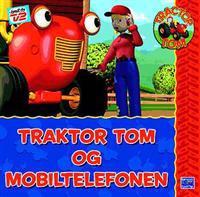 Traktor Tom og mobiltelefonen