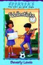 Fiddlesticks