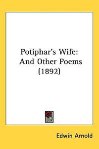 Potiphar's Wife