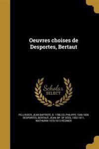 FRE-OEUVRES CHOISES DE DESPORT