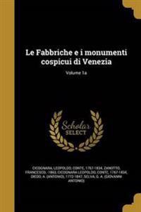 ITA-FABBRICHE E I MONUMENTI CO