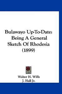 Bulawayo Up-to-date