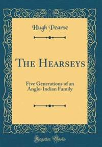 The Hearseys
