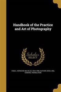 HANDBK OF THE PRAC & ART OF PH