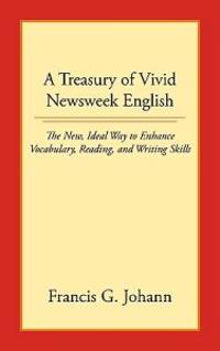 A Treasury of Vivid Newsweek English