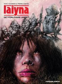 Laiyna 2 Det förlovade landet