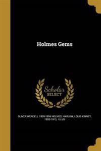 HOLMES GEMS