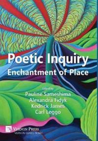 Poetic Inquiry
