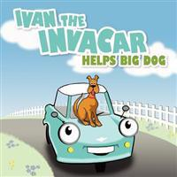 Ivan the Invacar Helps Big Dog