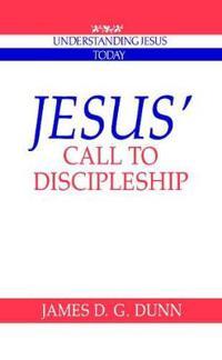 Jesus' Call to Discipleship