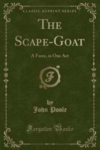 The Scape-Goat