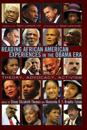 Reading African American Experiences in the Obama Era: Theory, Advocacy, Activism- With a Foreword by Marc Lamont Hill and an Afterword by Zeus Leonar