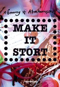 Make It Stort