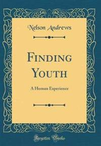 Finding Youth