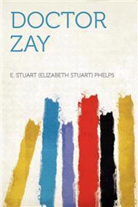 Doctor Zay
