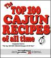 Top 100 Cajun Recipes of All Time