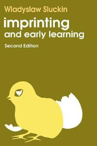 Imprinting And Early Learning