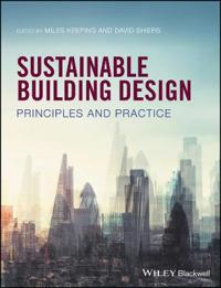 Sustainable Building Design