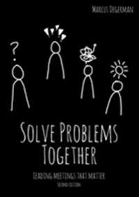 Solve Problems Together