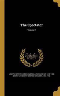 SPECTATOR V02