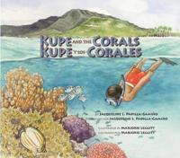 Kupe and the Corals / Kupe Y Los Corales