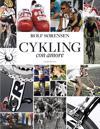 Cykling con amore