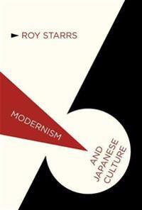 Modernism and Japanese Culture