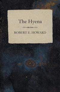 The Hyena