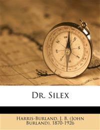 Dr. Silex
