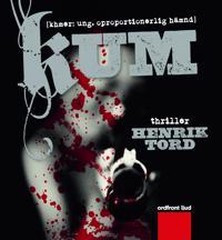 Kum: (khmer: ung. oproportionerlig hämnd) - Henrik Tord | Laserbodysculptingpittsburgh.com