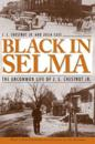 Black in Selma