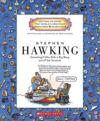 Stephen Hawking: Cosmologist Who Gets a Big Bang Out of the Universe