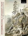 Interpreting Canada's Past