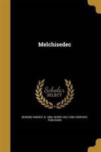 MELCHISEDEC