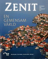 Zenit 2