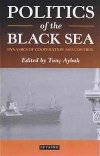 Political Economy of the Black Sea