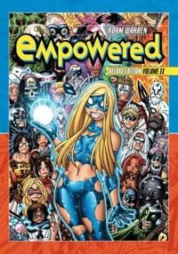 Empowered 2