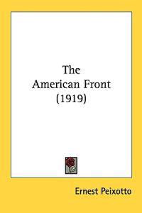 The American Front