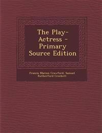 Play-Actress