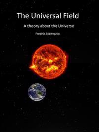 The universal field