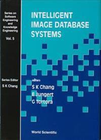 Intelligent Image Database Systems