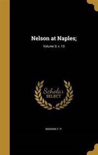 NELSON AT NAPLES V03 V 13